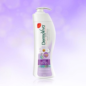Age-Defying-Body-Lotion-600X600px