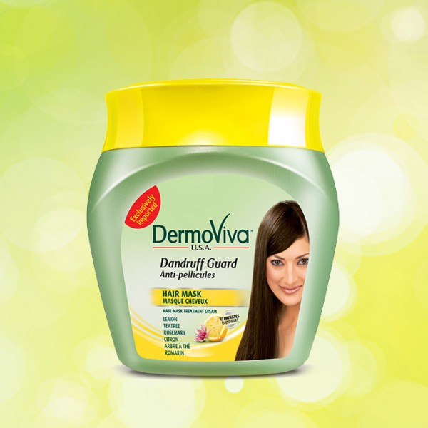 Dandruff-Guard-small-0