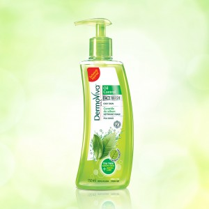 face-wash1