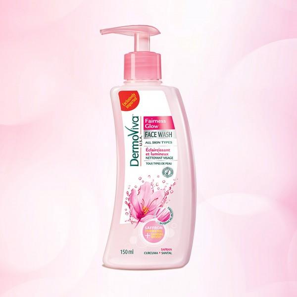 face-wash2