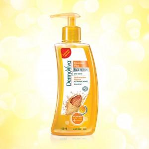 face-wash3